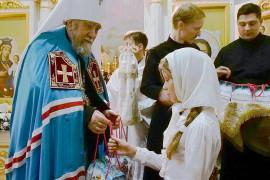 2020.01.07 Вечерня в Свято-Никольском соборе_ (25 of 32)