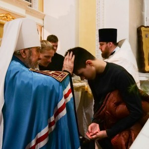2020.01.07 Вечерня в Свято-Никольском соборе_ (27 of 32)