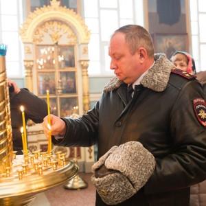 2020.01.09 Литургия в соборе Казанской иконы БМ-9341