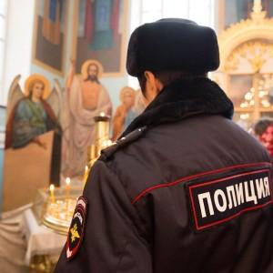2020.01.09 Литургия в соборе Казанской иконы БМ-9371