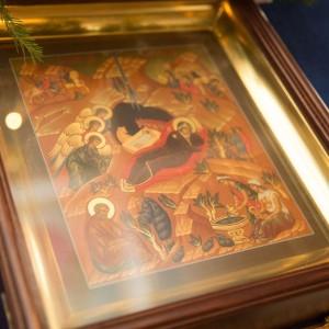 2020.01.09 Литургия в соборе Казанской иконы БМ-9386