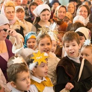 2020.01.09 Литургия в соборе Казанской иконы БМ-9485