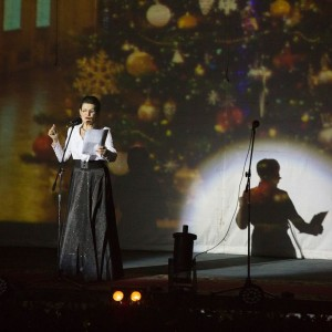 2020.01.10 Рождественский концерт-14