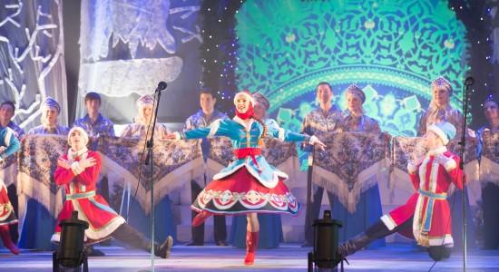 2020.01.10 Рождественский концерт-18