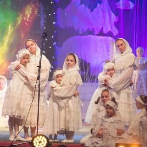 2020.01.10 Рождественский концерт-20