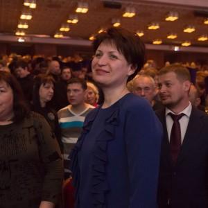 2020.01.10 Рождественский концерт-35