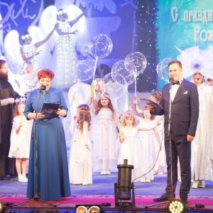 2020.01.10 Рождественский концерт-8