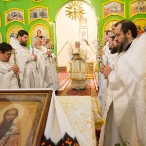 2020.01.14 Литургия в храме св. Василия Великого (14 of 37)