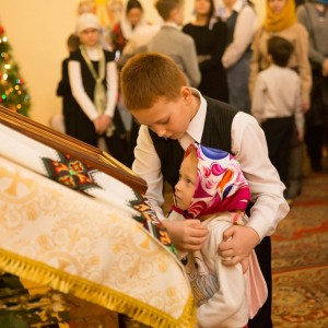 2020.01.14 Литургия в храме св. Василия Великого (17 of 37)