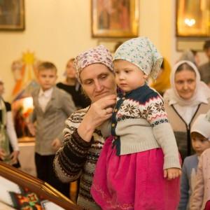 2020.01.14 Литургия в храме св. Василия Великого (18 of 37)