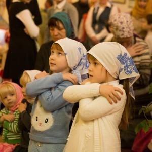 2020.01.14 Литургия в храме св. Василия Великого (19 of 37)