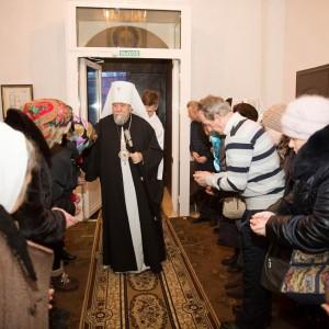 2020.01.14 Литургия в храме св. Василия Великого (2 of 37)