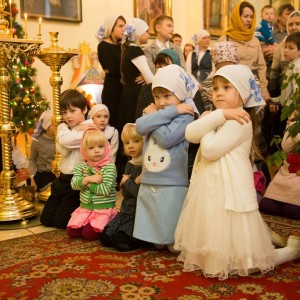 2020.01.14 Литургия в храме св. Василия Великого (20 of 37)