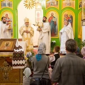 2020.01.14 Литургия в храме св. Василия Великого (21 of 37)