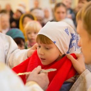 2020.01.14 Литургия в храме св. Василия Великого (22 of 37)