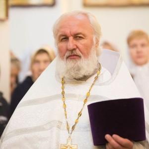 2020.01.14 Литургия в храме св. Василия Великого (23 of 37)