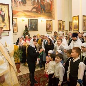 2020.01.14 Литургия в храме св. Василия Великого (27 of 37)