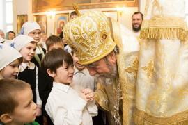 2020.01.14 Литургия в храме св. Василия Великого (30 of 37)
