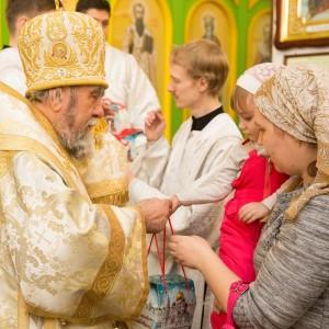 2020.01.14 Литургия в храме св. Василия Великого (32 of 37)