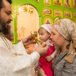 2020.01.14 Литургия в храме св. Василия Великого (33 of 37)