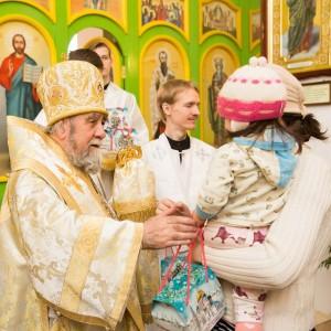 2020.01.14 Литургия в храме св. Василия Великого (35 of 37)