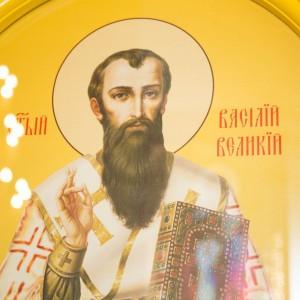 2020.01.14 Литургия в храме св. Василия Великого (4 of 37)