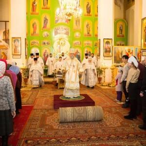 2020.01.14 Литургия в храме св. Василия Великого (7 of 37)