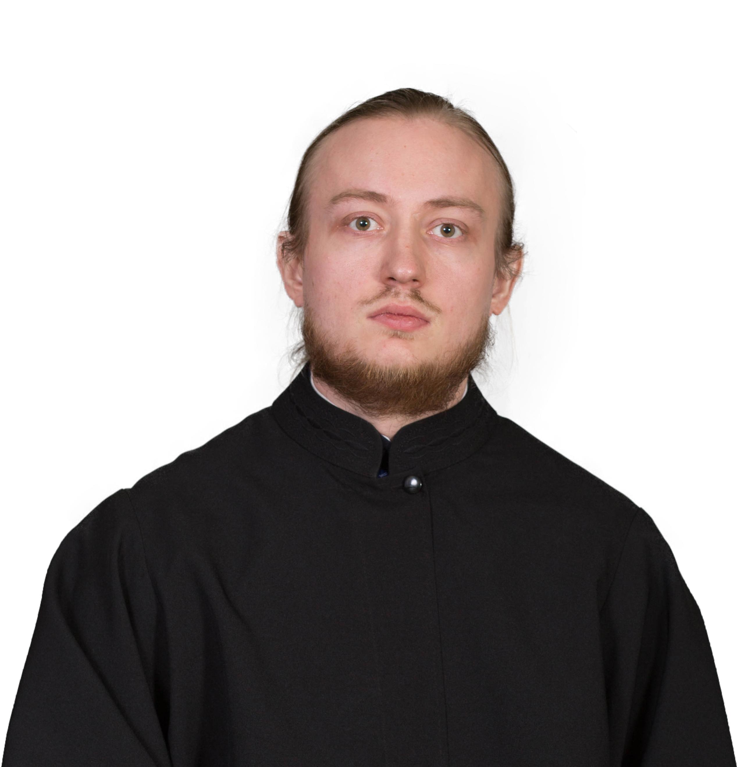 Димитрий Антонов