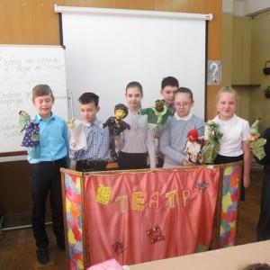 гимназия 43 Омск (31)