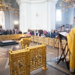 2020.02.09 Неделя о мытаре и фарисее (19 of 31)