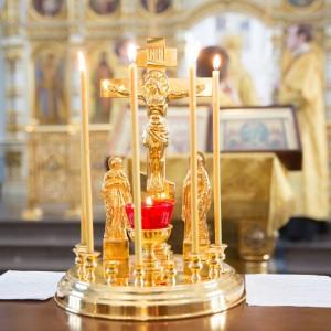 2020.02.09 Неделя о мытаре и фарисее (25 of 31)