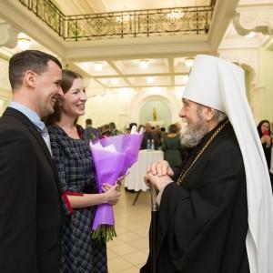 2020.02.10 Празднование 80-летия Митрополита Владимира-18