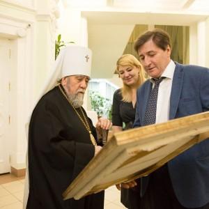 2020.02.10 Празднование 80-летия Митрополита Владимира-21