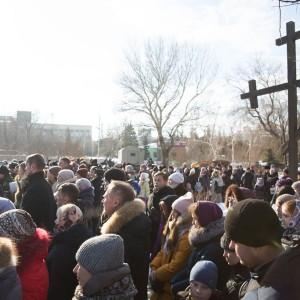 2020.02.15 Молодежный крестный ход по случаю Празднования Сретение Господня-25