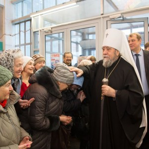 2020.02.21 открытие православной выставки-ярмарки-19