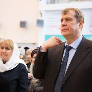 2020.02.21 открытие православной выставки-ярмарки-22