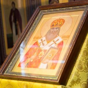 2020.02.21 открытие православной выставки-ярмарки-25