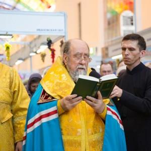 2020.02.21 открытие православной выставки-ярмарки-26