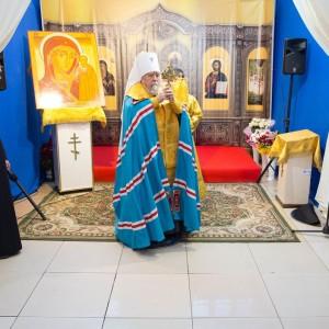 2020.02.21 открытие православной выставки-ярмарки-28