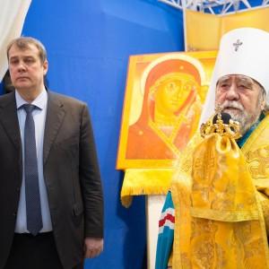 2020.02.21 открытие православной выставки-ярмарки-30