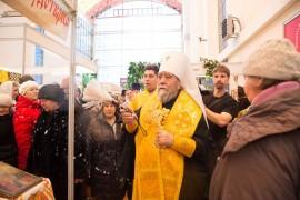 2020.02.21 открытие православной выставки-ярмарки-39