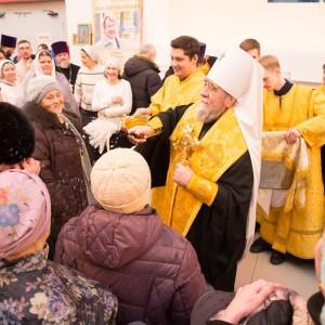 2020.02.21 открытие православной выставки-ярмарки-43