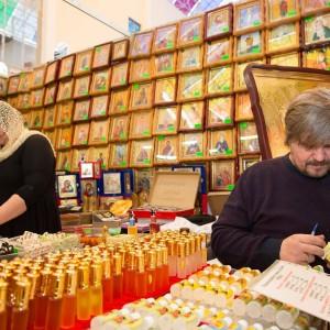 2020.02.21 открытие православной выставки-ярмарки-7