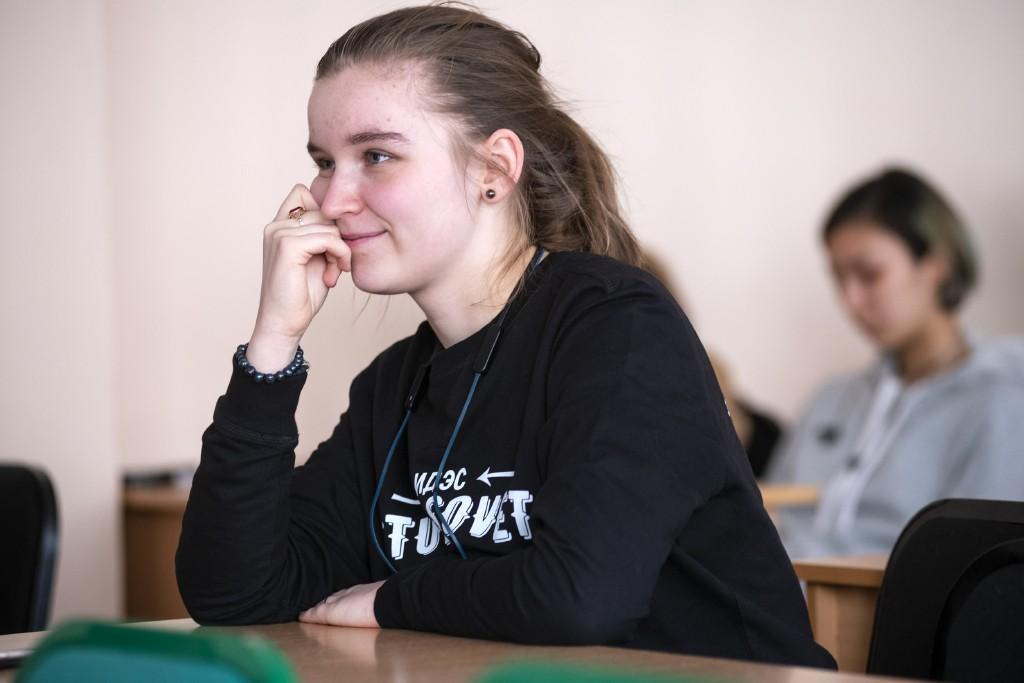 чешегорова3_20