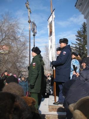 чешегорова_21