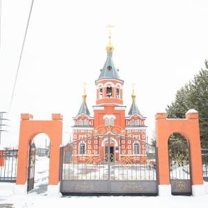 2020.03.27 освящение памятной доски св Николо-Игнатьевской церкви (1 of 23)