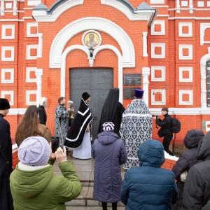 2020.03.27 освящение памятной доски св Николо-Игнатьевской церкви (19 of 23)