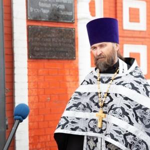 2020.03.27 освящение памятной доски св Николо-Игнатьевской церкви (21 of 23)