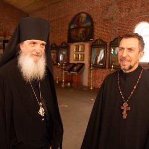 2020.03.27 освящение памятной доски св Николо-Игнатьевской церкви (22 of 23)