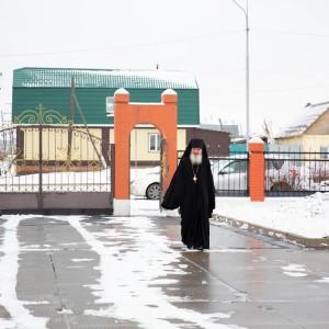 2020.03.27 освящение памятной доски св Николо-Игнатьевской церкви (4 of 23)